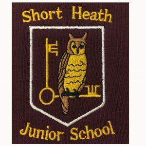Short Heath Junior School