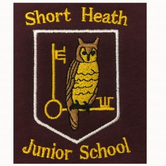 Short Heath Junior School