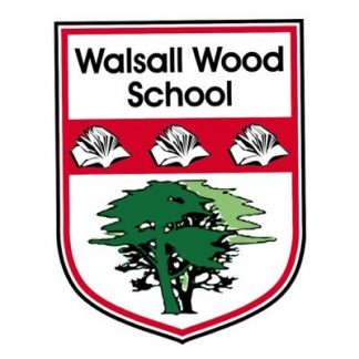 Walsall Wood School