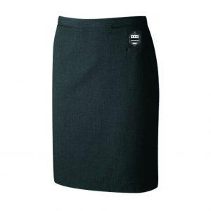 alleynes high skirt