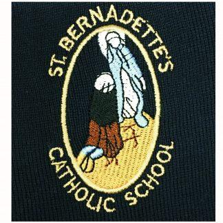 St Bernadettes Primary School