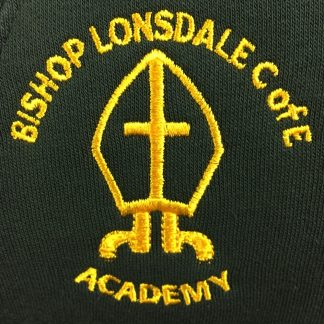 Bishop Lonsdale Primary School