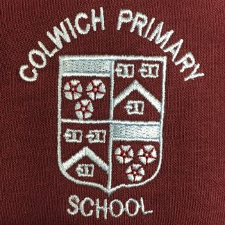 Colwich Primary School