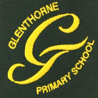Glenthorne Primary School