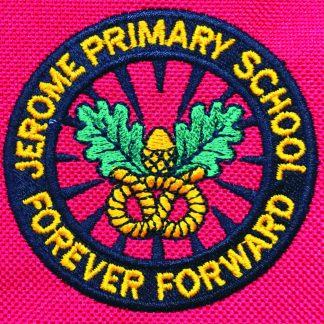 Jerome Primary School