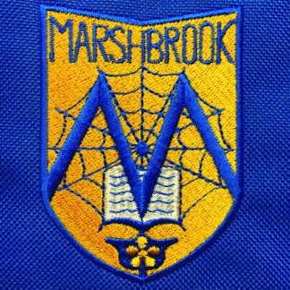 Marshbrook School