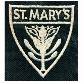 St Marys Catholic School Cannock