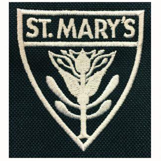 St Marys Catholic School Cannock