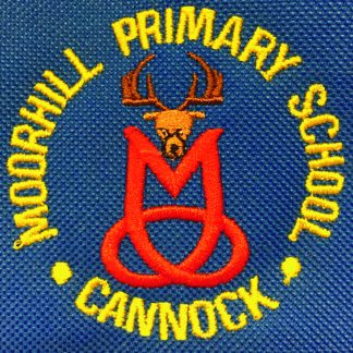 Moorhill Primary School Cannock