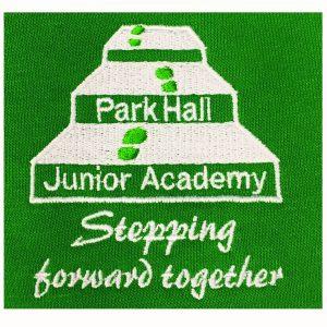Park Hall Junior School