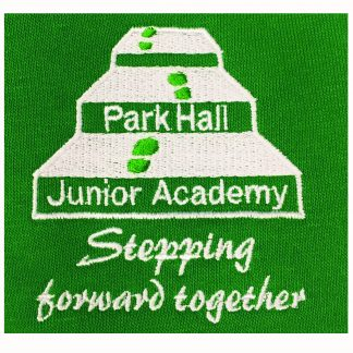 Park Hall Junior School