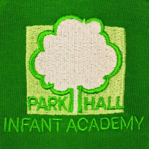 Park Hall Infant Academy