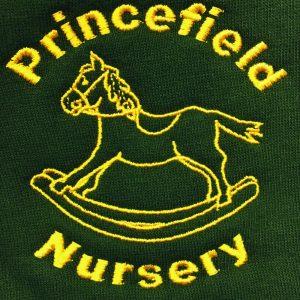 Princefield Nursery