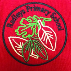 Radleys Primary School