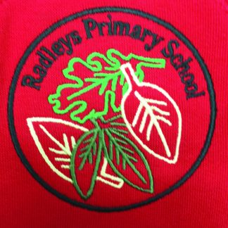 Radleys Primary School