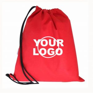 Dunstall Hill Pump Bag