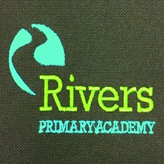 Rivers Primary Academy
