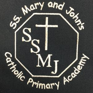 SS Mary and Johns Primary