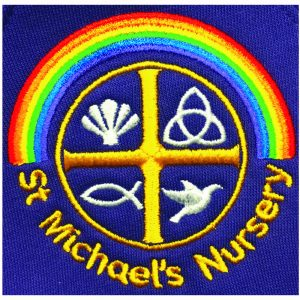 St Michaels Nursery