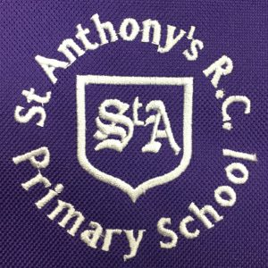 St Anthonys Primary Wolverhampton