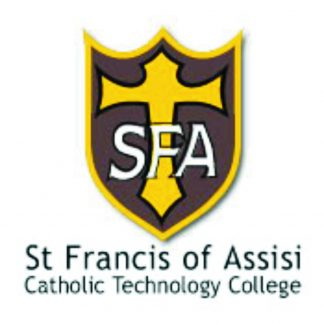 St Francis of Assisi - Walsall