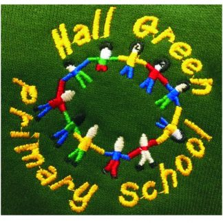 Hall Green Primary School