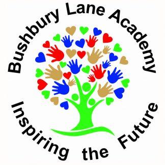 Bushbury Lane Academy
