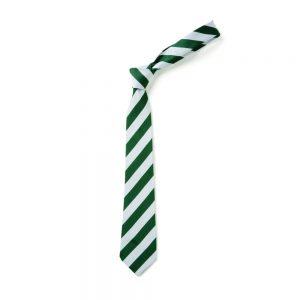 berkswich tie