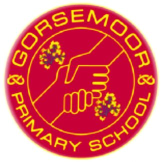 Gorsemoor Primary School