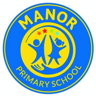 Manor Primary School Coseley