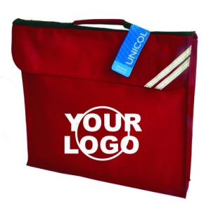 St Thomas More Great Wyrley Book Bag