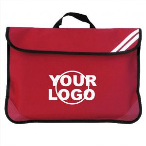 Featherstone Primary Book Bag