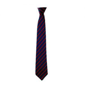 St Chads Pattingham Tie (FREE SHIPPING)