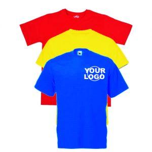 St Chads Pattingham House T-Shirt (FREE SHIPPING)