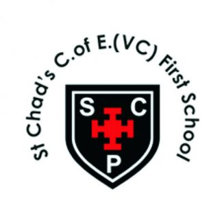 St Chads First School Pattingham