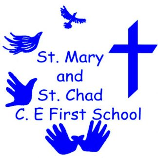 St Mary St Chads First School