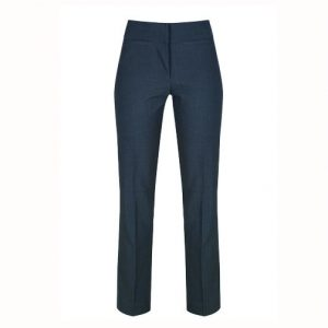 Trutex Grey Girls GTN Trousers