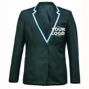 The Khalsa Academy Boys Blazer (COMING SOON)