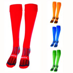 The Khalsa Academy Sport Socks (Coming Soon)