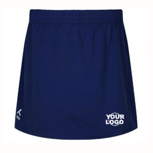 The Khalsa Academy P.E. Skort (Coming Soon)