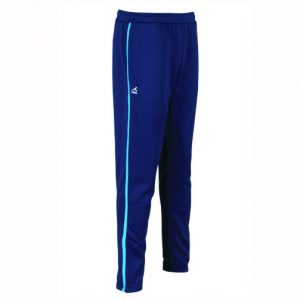 The Khalsa Academy Pro Trk Pants (Coming Soon)