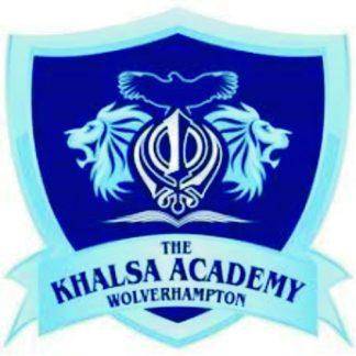 The Khalsa Academy Wolverhampton