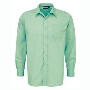 ..Twin Pack Oak Meadow Green Blouse