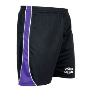 Moseley Park School Sport Shorts