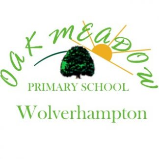 Oak Meadow Primary School