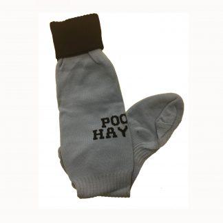 pool hayes socks
