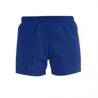 royal cotton short