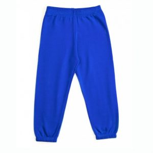 Royal Sweat Pants