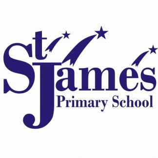 St James Primary Walall