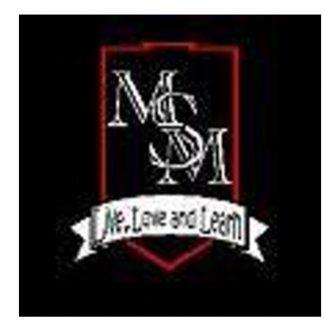 St Margaret Mary School Erdington
